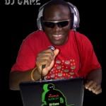 DJ Cane