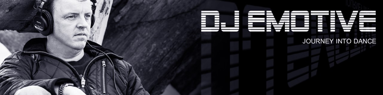 djemotive_journey-into-dance-banner-2
