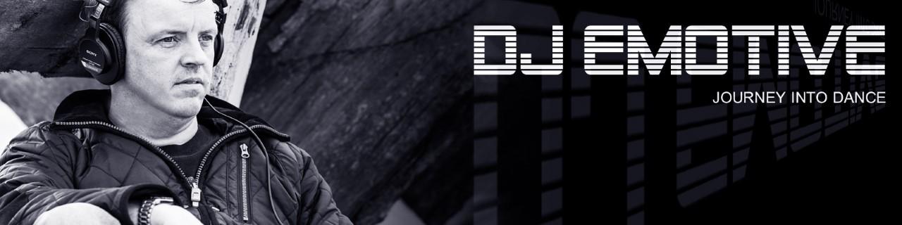 djemotive_journey-into-dance-banner-2