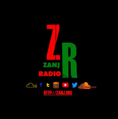 ZANJ RADIO TV